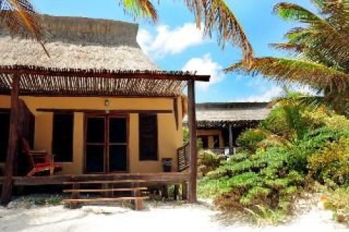 Hip-Hotel-Tulum-photos-Exterior-1